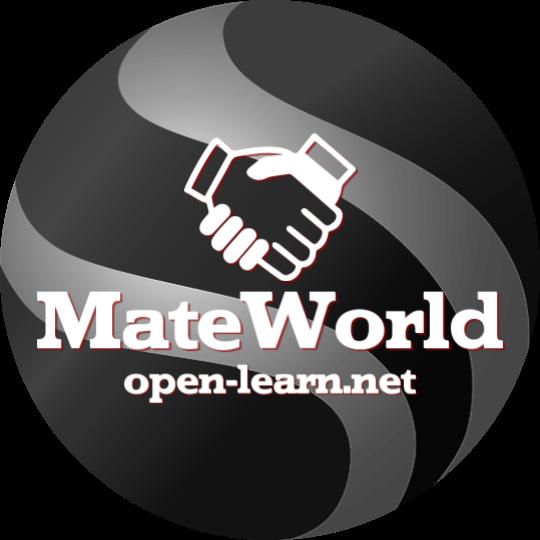 MateWorld
