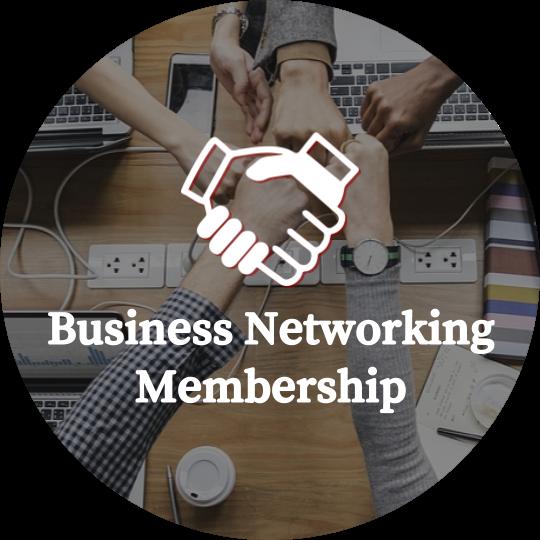 오픈런! 비즈니스 네트워킹 멤버십 프로그램