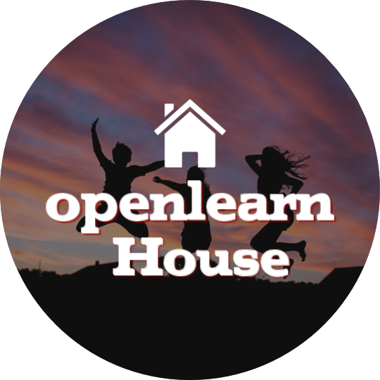 Open Learn House